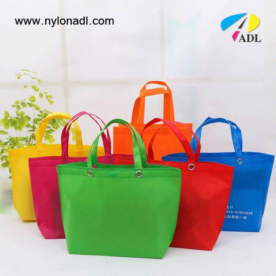 best-bag