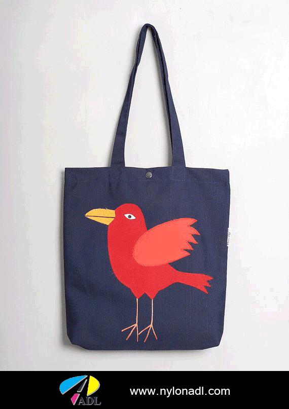 fabric-bag3